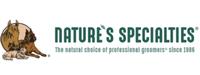 Nature's Specialties, LLC