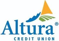 Altura Credit Union - Compton Ave.