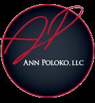 Ann Poloko, LLC