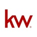 Keller Williams Realty - Corona