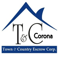 Town & Country Escrow Corp.
