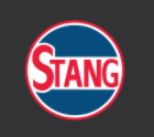 Stang Industries, Inc.