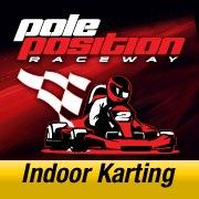 Pole Position Raceway, Inc.