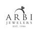 Arbi Jewelers
