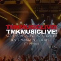 TMK Music & Entertainment
