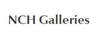 NCH Galleries