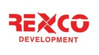 Rexco Real Estate Development