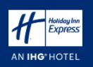 Holiday Inn Express & Suites - Corona