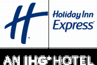 Holiday Inn Express & Suites - Corona