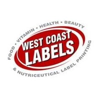West Coast Labels
