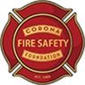 Corona Fire Safety Foundation