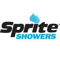 Sprite Industries, Inc.