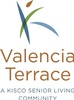 Valencia Terrace/Kisco Senior Living