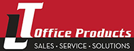 LT Office Products - Division of LT Enterprises