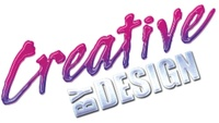 Creative By Design