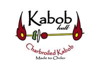 Kabob Hutt