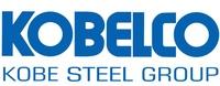 Kobelco Compressors America, Inc.