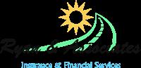Ryan & Associates Insurance & Financial Strategies