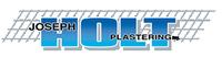 Joseph Holt Plastering, Inc.