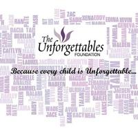 The Unforgettables Foundation