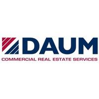 Daum Commercial Properties