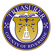 Riverside County Treasurer - Tax Collector