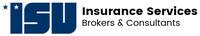 ISU Insurance Services - The Willingham & Starkey Agency