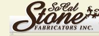 So Cal Stone Fabricators, Inc.