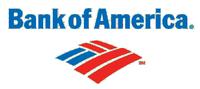 Bank of America - Corona