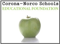 Corona-Norco Schools Educational Foundation