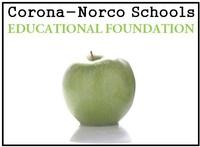 Corona-Norco Schools Educational Foundation