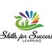 Skills for Success Learning