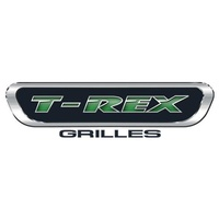 T-Rex Truck Products, Inc.