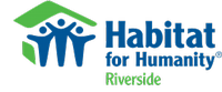 Habitat for Humanity, Riverside