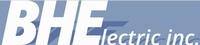 BH Electric, Inc.