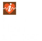 Inland Heart Doctors