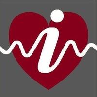 Inland Heart Doctors