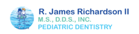 R. James Richardson II, M.S., D.D.S., Inc.