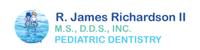 R. James Richardson II, M.S., D.D.S., Inc.