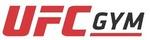 UFC Gym - Corona