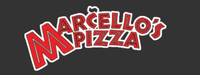 Marcello's Pizza - Norco