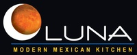 Luna Modern Mexican Kitchen