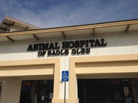 Animal Hospital of Eagle Glen