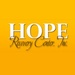 Hope Recovery Center, Inc.