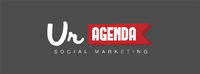 Ur Agenda Social Marketing
