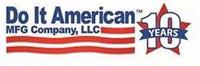 Do It American Mfg Company, LLC