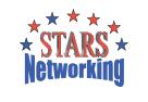Stars Referral Network