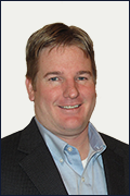 John Garth Rasmussen, CPA