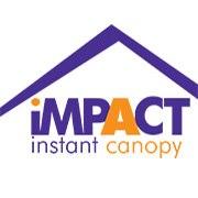 Impact Canopies USA