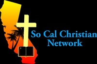 So Cal Christian Network